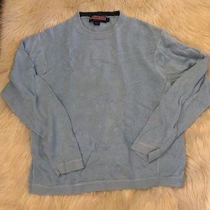 Vineyard Vines Crewneck Sweatshirt